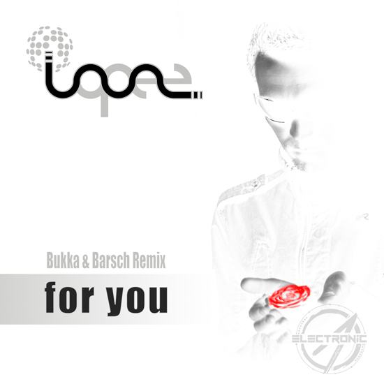 Lopez - For You (B&B Remix) [Cover]